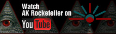 AK Rockefeller on youtube