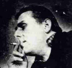 Stanislaw Staszewski