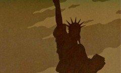 passport_statue_of_liberty
