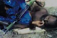 Papuans_torture-420x0_2