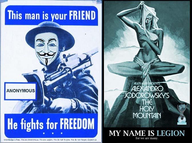 Anonymous_art_akr_1