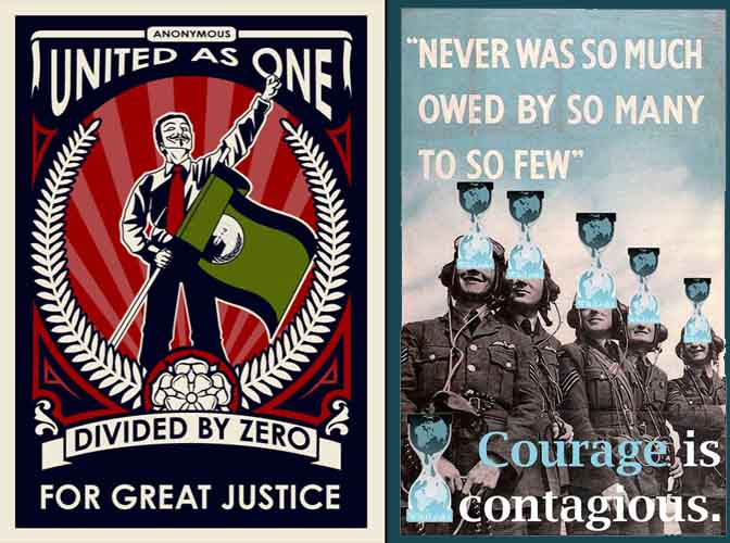 anonymous_art_akr_united_courage