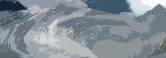 freeport_grasberg_mining_banner