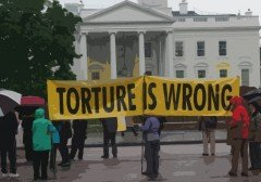 torture_is_wrong_cartoon