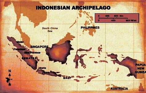 MAPIndonesia « AK Rockefeller