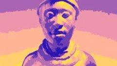 akr__african_thumb