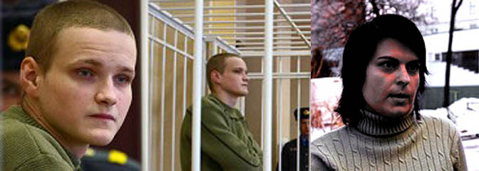 Belarus: Activist Flees Country, Facing Trial
