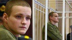 akr_belarus_thumb