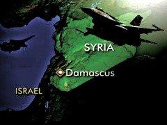 """Syria, Social Media & """"Anti-Social"""" Activism"""