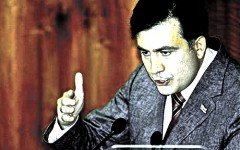 Mikheil-Saakashvil_1448196c
