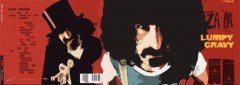 Frank Zappa Interview 1966