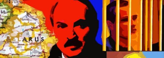 Belarus: Lukashenko Cracks Down on Political Opposition