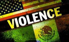 mexican-cartels-violence