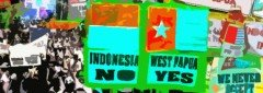 papua_protests_AKR_banner