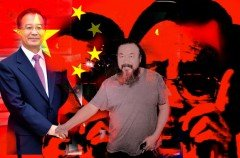 Ai Weiwei's Release– The Challenge for Activists