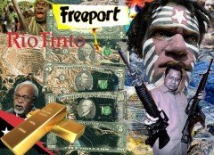 png-indonesia-somare-sby-rio-tinto-freeport-mining-money-death