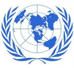 UN Report: Internet Access is a Human Right