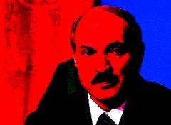 Belarus: Lukashenko Under Pressure