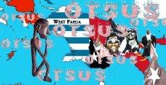Papua Welfare Gap: 'Implement Otsus consistently'