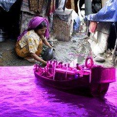 rohingya_refugees_boat