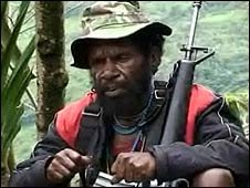 West Papua: Indonesian Soldiers Implicated in Brutal Murder