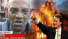London_Riots_Darcus_Howe_David_Cameron_