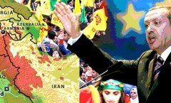 erdogen_turkey_kurds