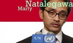 Marty_Natalegawa