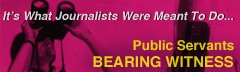 PS_BEARING_WITNESS_akr_affiliate_ad