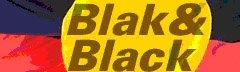 Blak and Black