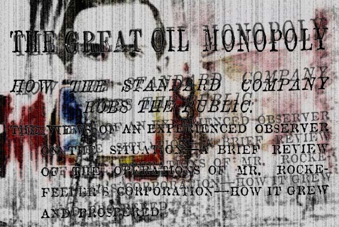 akr_john_rockefeller_oil_psychopath_look