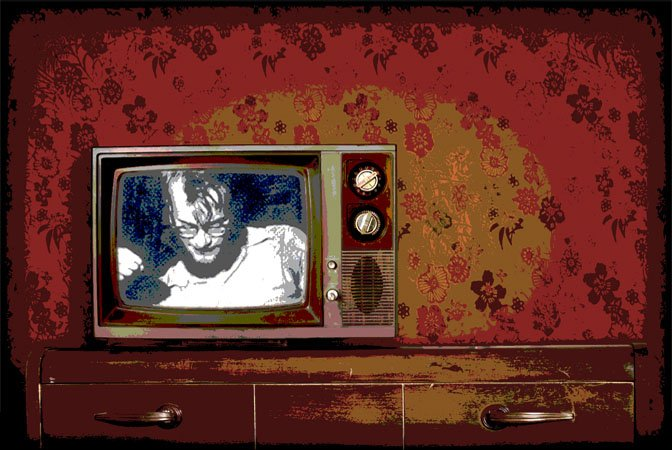 michael_rockefeller_akr_humphrey_TV-art