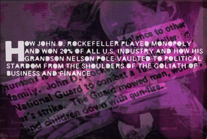 purple_akr_rockefeller_art