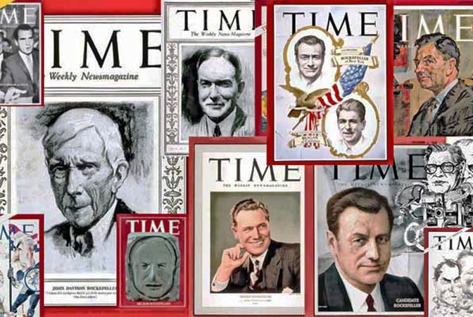rockefellers_akr_new_time_magazine