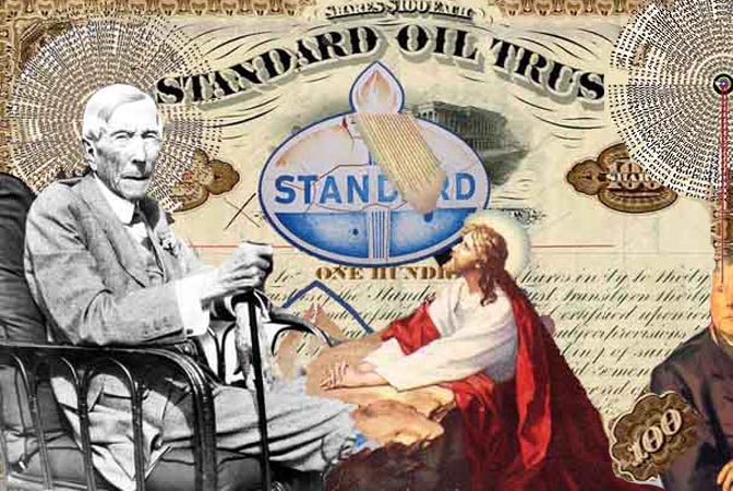 standard_oil_jesus_rockefeller_akr