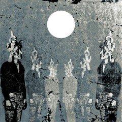 tears_of_the_moon_devolve_art