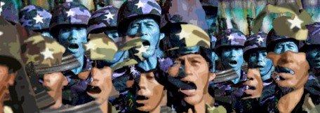 Kachin_burma_army