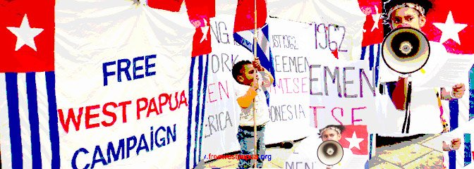 Papuans To Convene Third National Congress in October