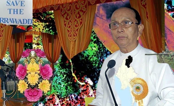 burma_president_Thein_Sein_suu_kyi