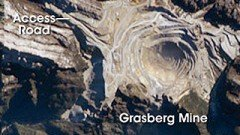 grasberg_mine_satellite