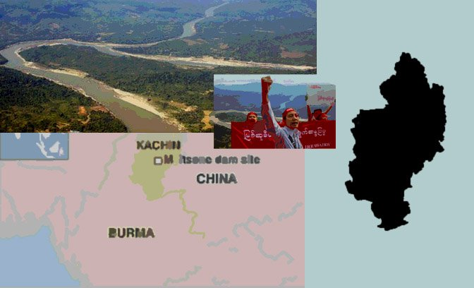 kachin_burma_dam