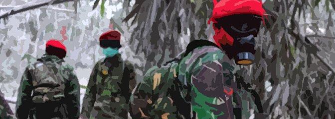 kopassus_gas_mask_banner_akr