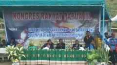 papuan-peoples-congress-2011