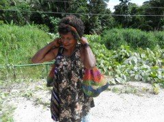 png_redefining_women_in_PNG