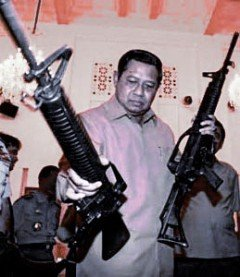 sby-with-guns