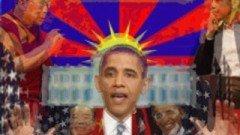 tibet_obama_dali_lama_thumb