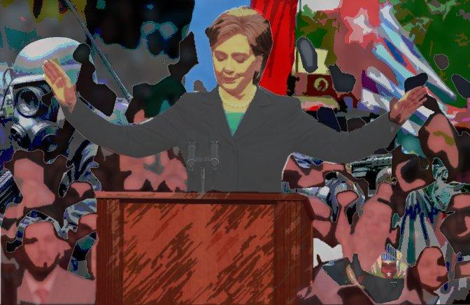 Hillary_indonesia_west_papua