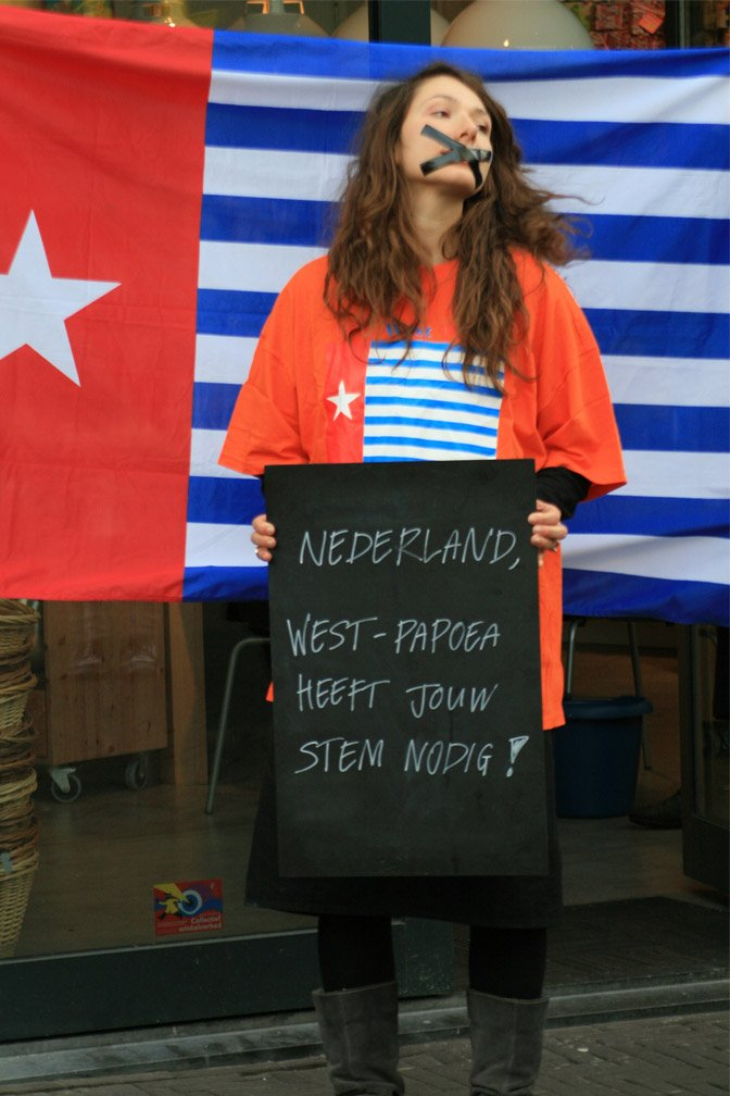 LUSH_netherlands_west_papua_4