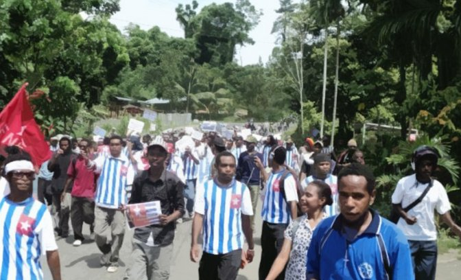 West_papua_transmigration