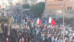 bahrain-funeral-of-teen-nov-19
